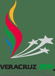 Clasificación JDCC Veracruz