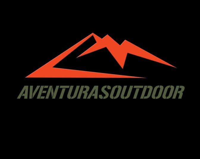 Circuito Indoor – Club Aventuras Outdoor
