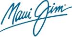 Hi-Res-Maui+Jim+logo